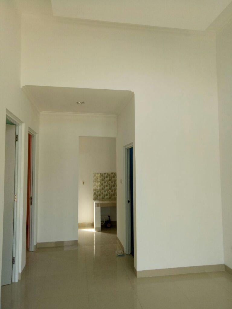 Nakhil Residence Bojonggede 3