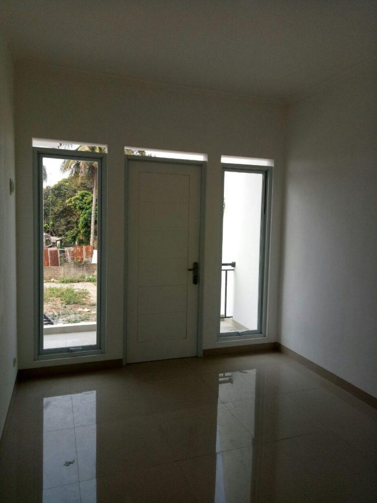 Nakhil Residence Bojonggede 8