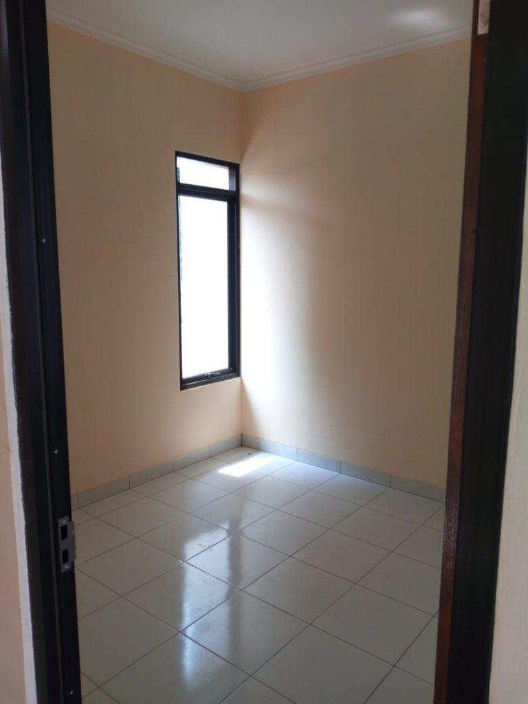 Falisha Residence 7