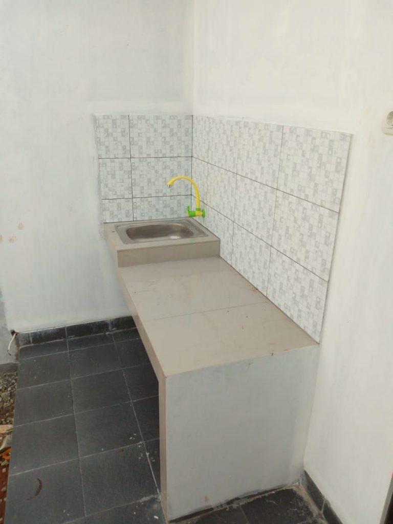 Falisha Residence 5