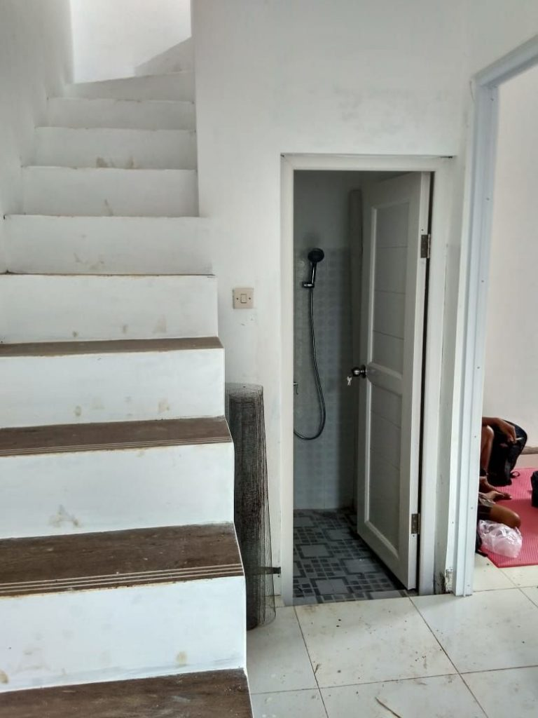 Al Ihsan Residence 2 Sawangan Depok 5