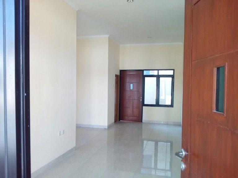 Adnan Nabila Residence Tapos, Depok 7