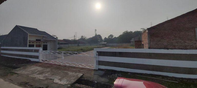 Adzkia Residence Rawalumbu Bekasi 4
