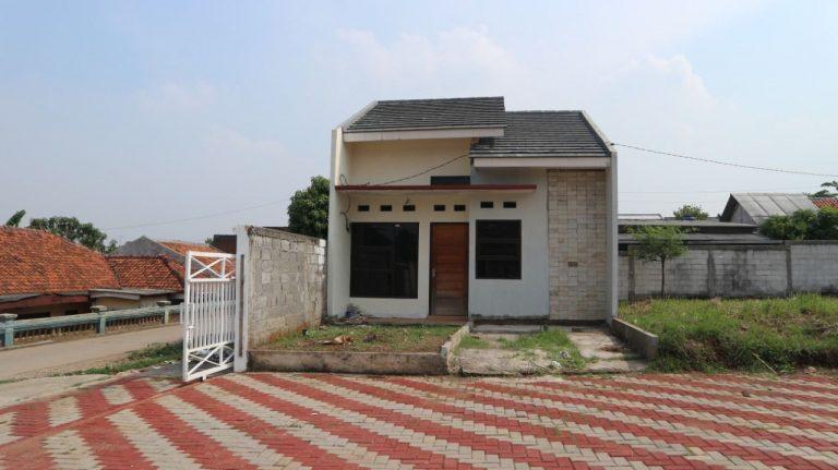 Adzkia Residence Rawalumbu Bekasi 2