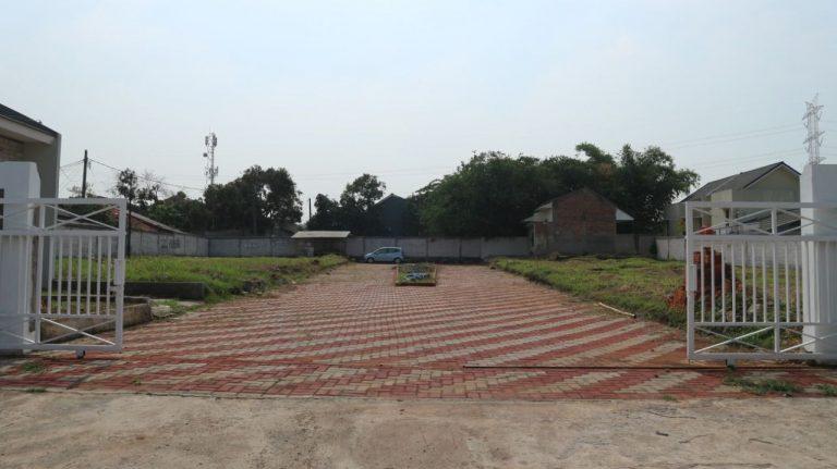 Adzkia Residence Rawalumbu Bekasi 5