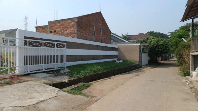 Adzkia Residence Rawalumbu Bekasi 6