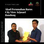 Baros City View Bandung 3