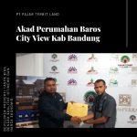 Baros City View Bandung 4