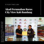 Baros City View Bandung 5