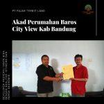 Baros City View Bandung 6