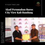 Baros City View Bandung 7