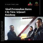 Baros City View Bandung 8