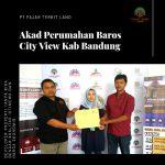 Baros City View Bandung 10