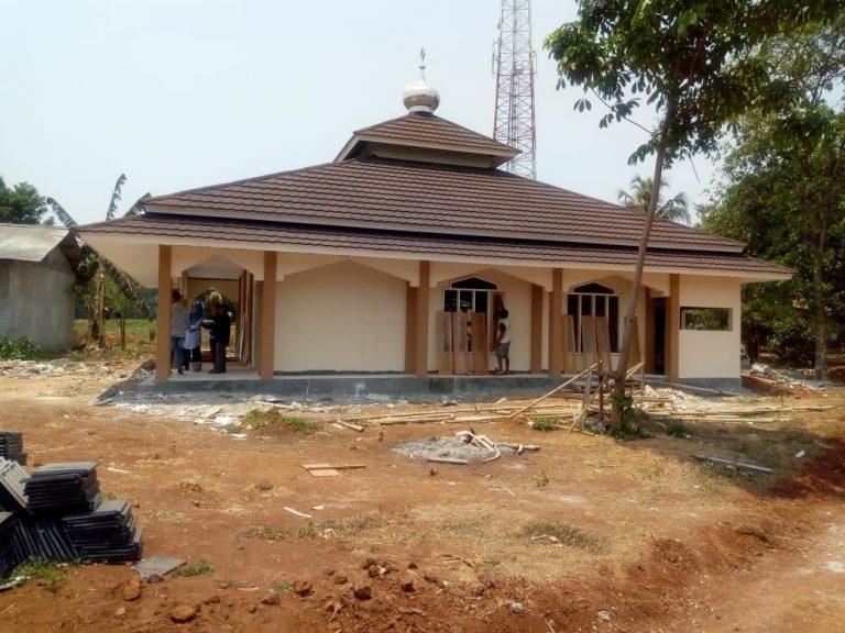 Safira Green Residence 7