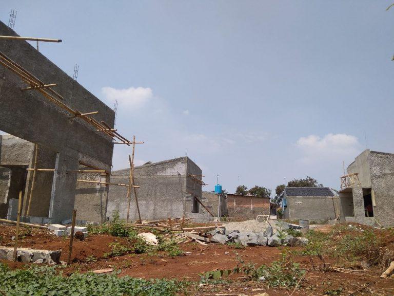 El Fatih Residence Tambun Selatan Bekasi 3