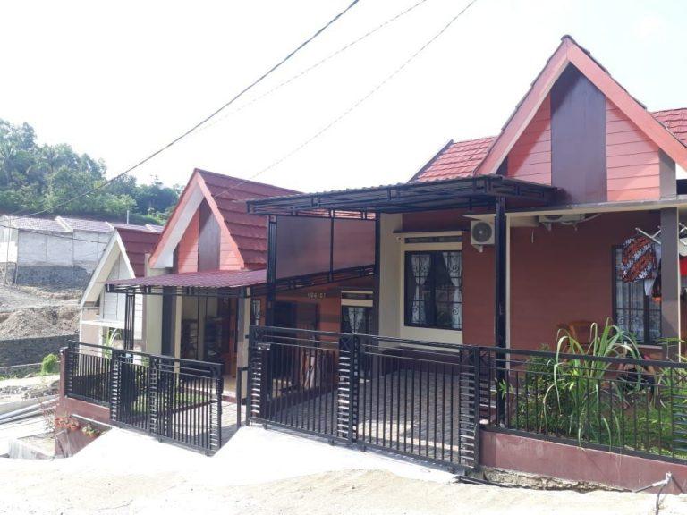 Sharia Green Valley Rangkasbitung Banten 2
