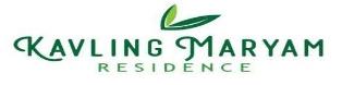logo_maryam_residence