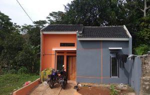 APS Samawa Residence Bojonggede 1.1
