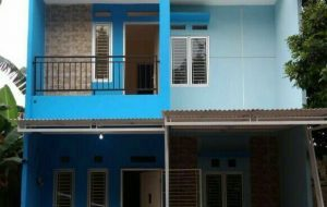 Lestari Residence Kalisari 1.1