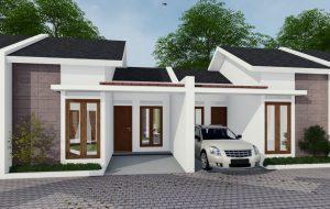 Green Residence Pancawati Karawang aps 1.1