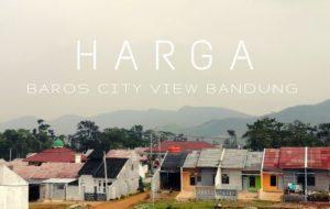 Baros City View Bandung 1.1